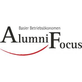 Alumni: Networking für Studierende